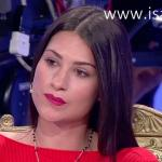 Trono classico - Ludovica Valli