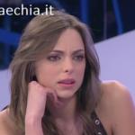 Trono classico - Giulia Carnevali