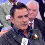 Trono over - Alberto Ilardo