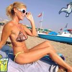 Alessandra Cerri