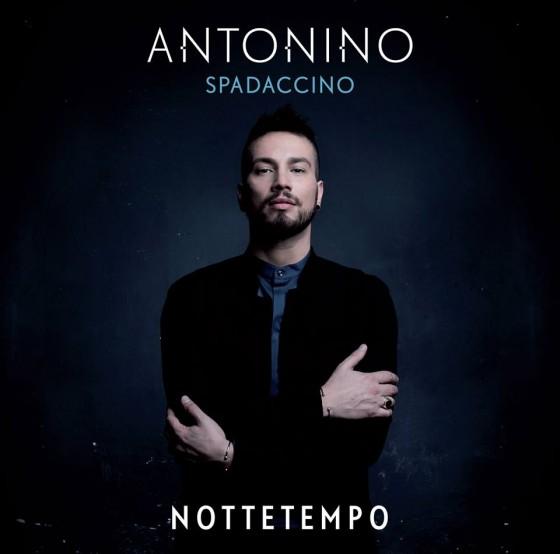 Antonino Spadaccino