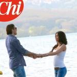 Chi - Federica Nargi