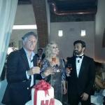 Compleanno Giorgio Manetti