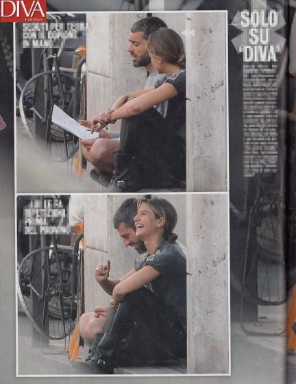 Diva e Donna (2)