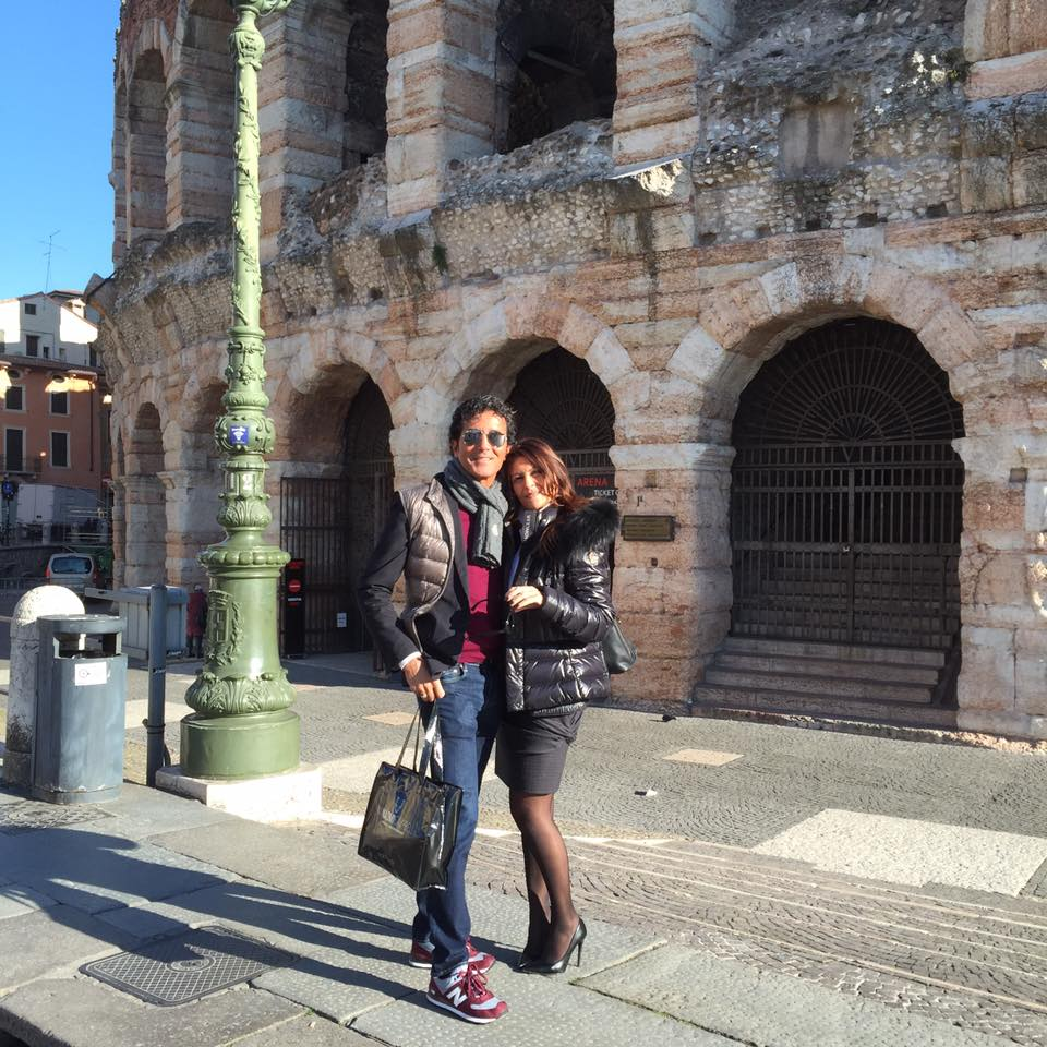 Uomini e Donne: Sonia Lorenzini lascia il trono classico?