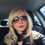 Gabria Gagliardi