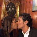 Gianluca Mastelli ed Erika Ruffolo (1)