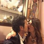Gianluca Mastelli ed Erika Ruffolo (2)
