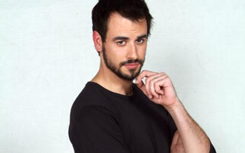 Iago Garcia
