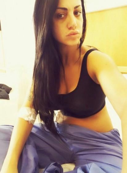Marika Fruscio 3