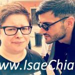 Presentazione LN05 di Lorenzo Riccardi e Nicole Biondi (10)
