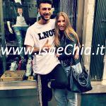 Presentazione LN05 di Lorenzo Riccardi e Nicole Biondi (4)