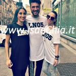Presentazione LN05 di Lorenzo Riccardi e Nicole Biondi (5)