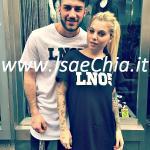 Presentazione LN05 di Lorenzo Riccardi e Nicole Biondi (7)