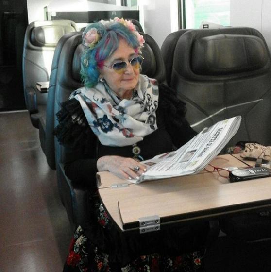 Rema Manzini