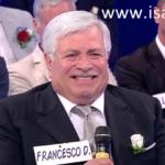 Trono over - Francesco D.