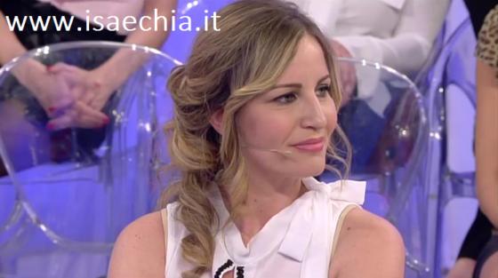 Trono over - Simona Galluzzi