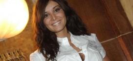 'Grande Fratello Vip', Alessandra Pierelli farà parte del cast?