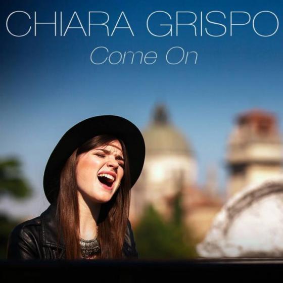 Chiara Grispo