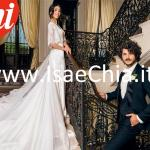 Francesca Rocco e Giovanni Masiero3