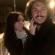 'Grande Fratello 13′, le prime dolci parole di Francesca Rocco dopo il matrimonio con Giovanni Masiero