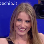 Trono classico - Claudia Pintilei