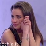 Trono classico - Eleonora Rocchini