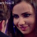 Trono classico - Oscar Branzani ed Eleonora Rocchini