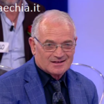 Trono over - Gennaro