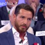 Trono over - Luca Rufini
