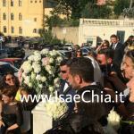 Alessandra De Angelis ed Emanuele D'Avanzo 3