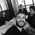 Eleonora Rocchini, Oscar e Dalila Branzani