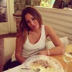 Elisa Benigni