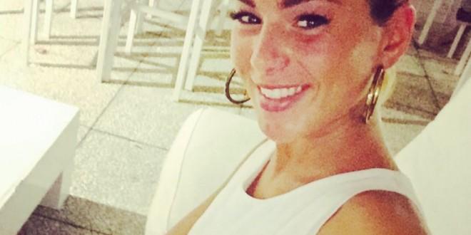 'Temptation Island 3′, nel cast anche un'ex corteggiatrice di Andrea Offredi