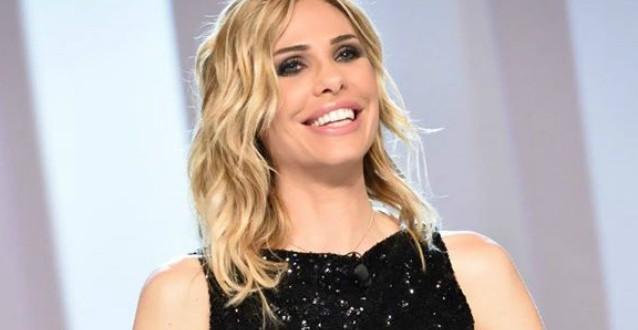'Grande Fratello Vip', sarà Ilary Blasi a condurre la prima edizione del nuovo reality show di Canale 5