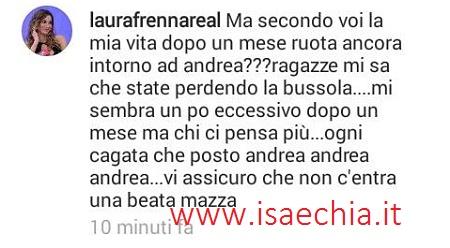 Instagram 4