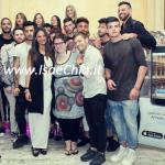 Isa e Chia Blog Party 2016 (49)