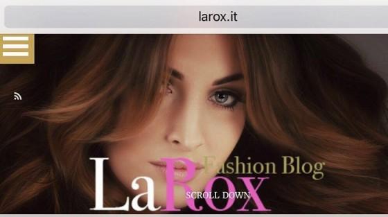 La Rox
