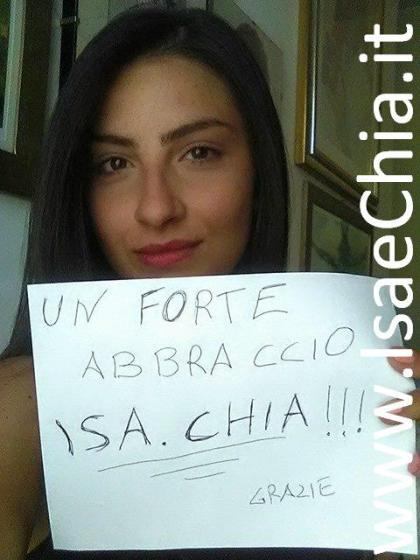 Nicoletta Pagnanelli