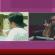 """Karin Bonucci ospite in radio: """"Eleonora Rocchini mi ha criticata per i miei sentimenti verso Oscar Branzani, ma dopo la scelta a 'Uomini e Donne' gli ha subito detto 'ti amo'! Se dureranno? Finché qualcosa li unirà per forza!"""""""