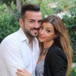 Roberto Ranieri e Valeria Vassallo (2)