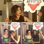 'Un'Amica in Affitto' di Margherita Zanatta