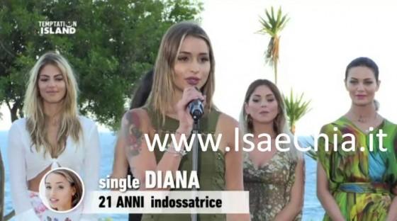 Diana Danilescu