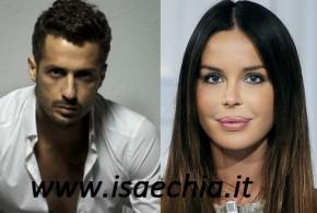 Fabrizio Corona torna in carcere e Nina Moric ironizza così…