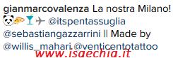 Instagram (4)
