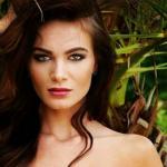 Karina Bondar 7