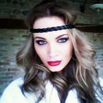Karyna Bondar 9