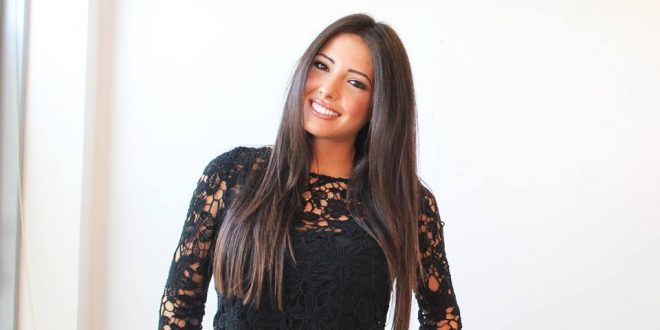 'Uomini e Donne', è l'ex 'Miss Italia' Clarissa Marchese la nuova tronista!