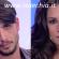 Dopo la fine della storia con Ludovica Valli Fabio Ferrara rompe il silenzio sui social, mentre la madre di lei…