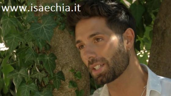 Video - Claudio D'Angelo